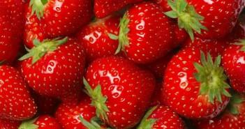 139_erdbeeren