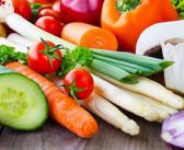 Vegetarismus – tatsächlich eine gesündere Lebensweise?