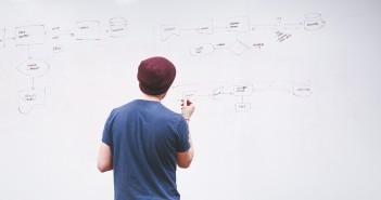 10 Tipps für ein besseres Selbstmanagement