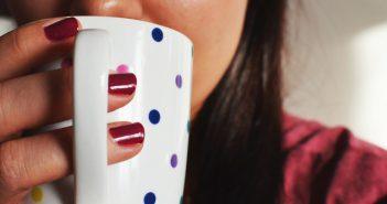 kaffeekapseln-test