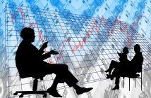 seismart.de_10 Tipps zur Vorbereitung eines Kreditgesprächs