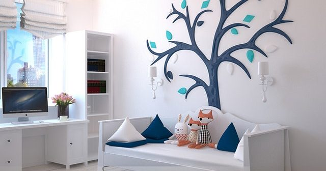 comfort-contemporary-decorations-1648768