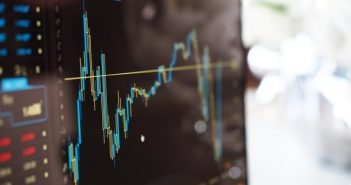 blur-business-chart-159888